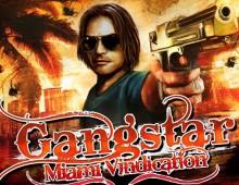 Gangstar 3