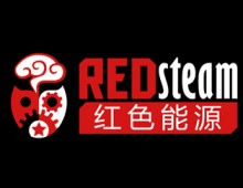 Red Steam Concepts